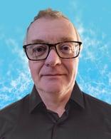 2021 Headshot Graham Stewart