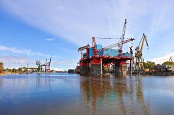 AE_photo_oil_gas_platform_020_lores-2