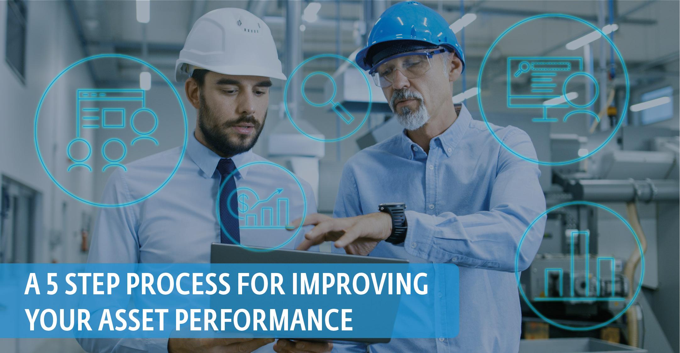 AL_Linkedin_A_6_step_process_for_improving_your_asset_performance