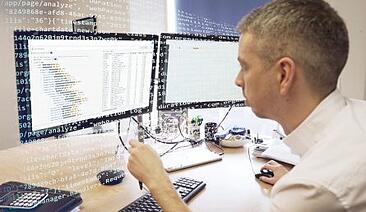 CMMS_Data_Building_Key_Graphic-1