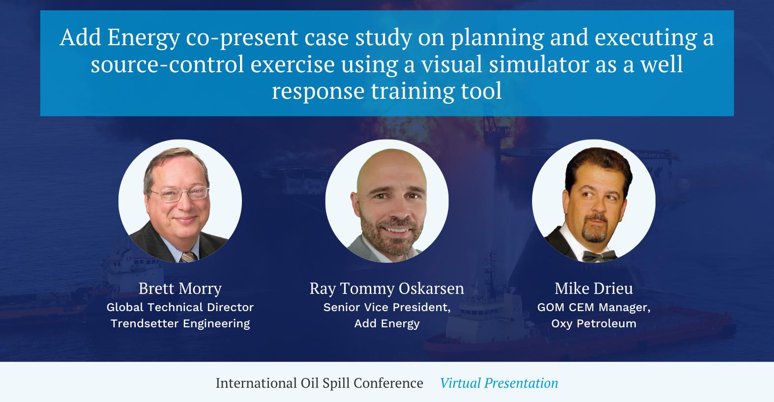 International Oil Spill Conference blog (1)-1