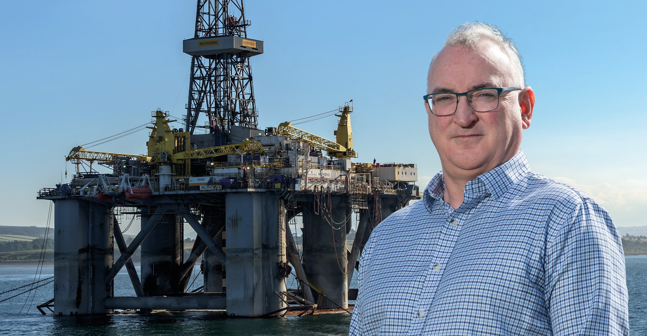 Tips for extending the life of your asset, to maximise oil recovery