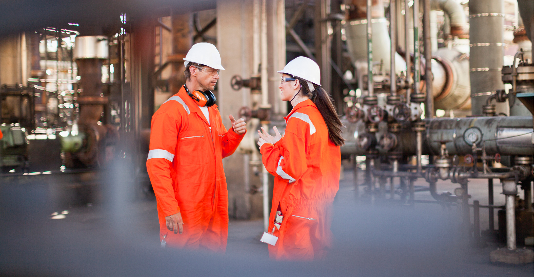 Assuring safe and efficient operations in late life
