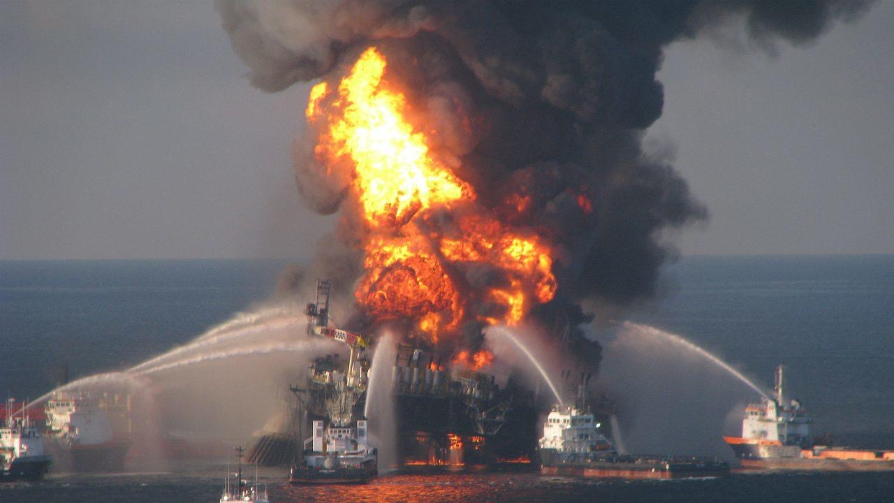 Lifting the Drilling Moratorium in the US through Innovative Hardware Development, post Macondo